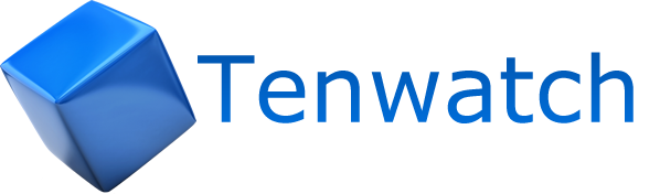 Tenwatch International